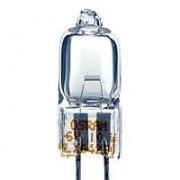 Halogenlampa 6V 30W
