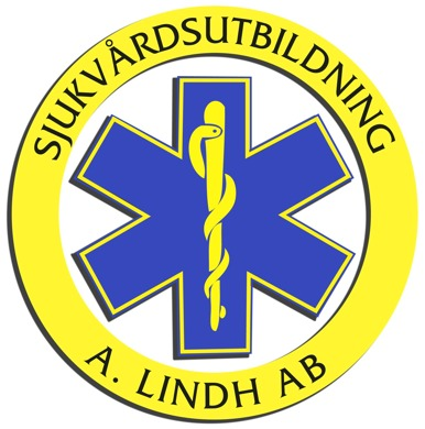 Sjukvårdsutbildning A.Lindh AB