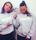Sweatshirt Ladies