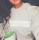 Sweatshirt Tea Love
