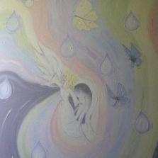 12. Regnbågsfärger