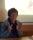 Ann-Mari Sjösvärd, hedersdoktor vid Linköpings Universitet besökte oss i januari 2016