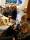 Strokeföreningens pubafton okt-17 (7)