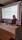 Föredragshållare Strokedagen 2018-05-07
