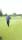 Golfputtning-17 (3)