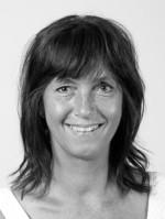 Anja Praesto