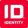 ID ID