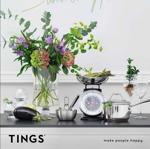 Tings