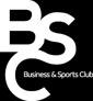 Vi är medlem i BSC