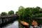 Beckholmen Bron 1