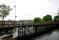 Beckholmen Bron 2