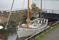 Beckholmen Fartyg i docka 1