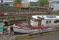 Beckholmen Fartyg i docka 2