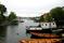 Beckholmen Kanalen