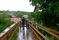 Beckholmen Vandring i regn 2