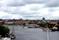 Skeppsholmen Utsikt från Kastellet 1