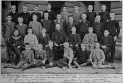 1889 Klass 1 A