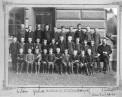 1889 Klass 1 A 2