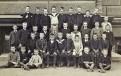 1889 Klass 2 C
