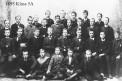 1895 Klass 5 A (Bild 1 av 3)