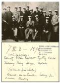1896 Klass 7 II B