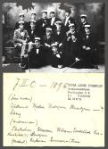 1896 Klass 7 II C