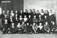 1901 Klass 3 B