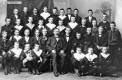 1902 Klass 3 A