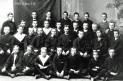 1902 Klass 3 B
