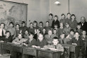 1931 Klass 1 A