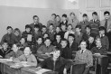 1931 Klass 1 B