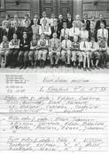 1937 Klass 4 C