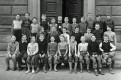 50-tal Okänd klass