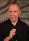 Sten Hellström