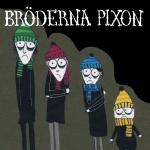 Pixon_ute