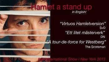 HamletSlide