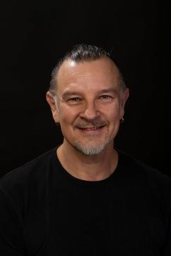 Ulf Evrén