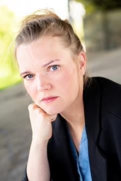 Foto: Elisabet Sverlander