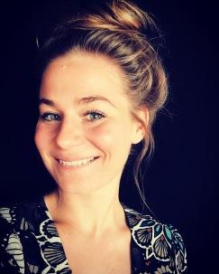 Rebecka Karlsson