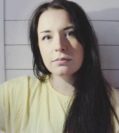 Hanna Adolfsson