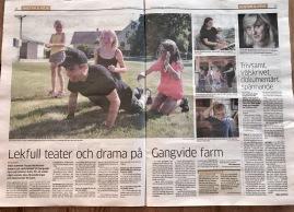 Gotlands Tidning