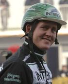 Team Jörgen Westholm