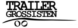 Trailergrossisten