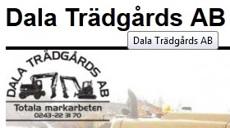 Dala Trädgårds AB