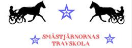 Småstjärnornas Travskola