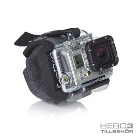 HERO3 Wrist Housing - HERO3 Wrist Housing