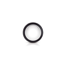 GoPro Protective Lens - GoPro Protective Lens