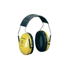 Peltor 3M Optime H510A - Peltor Optime H510A