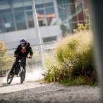 kuberg_free_rider_3