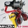 ARTRAX LT2.0